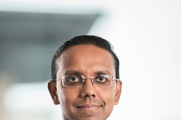 Airbus có tân Chủ tịch phụ trách khu vực châu Á-Thái Bình Dương