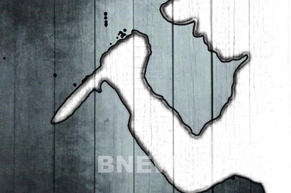Trung Quốc: Tấn công bằng dao tại trường mầm non, 39 người bị thương