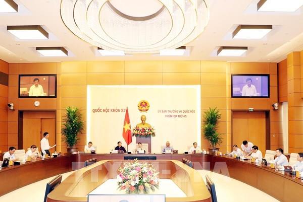 Điều chỉnh đầu tư dự án nút giao thông Ngã ba Huế