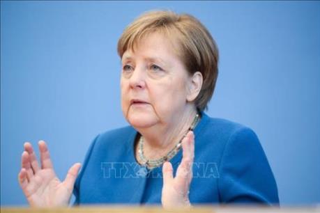 Bước ngoặt lịch sử của kinh tế Đức