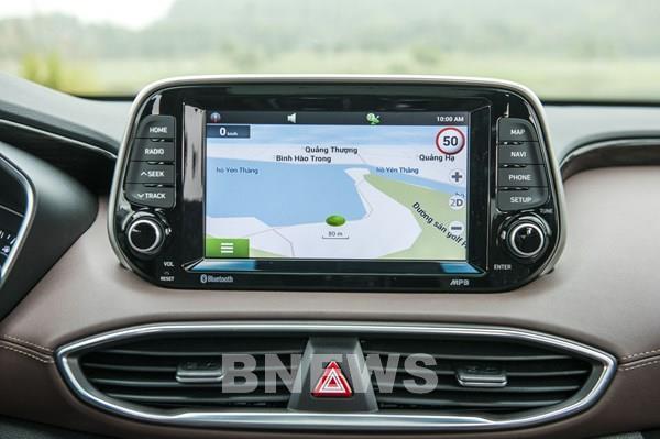 Japan Display sẽ chuyển dây chuyền sản xuất màn hình ô tô về nước
