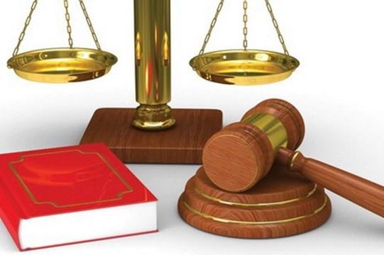 Tuyên phạt cựu Trưởng Ban Bồi thường giải phóng mặt bằng 7 năm 6 tháng tù