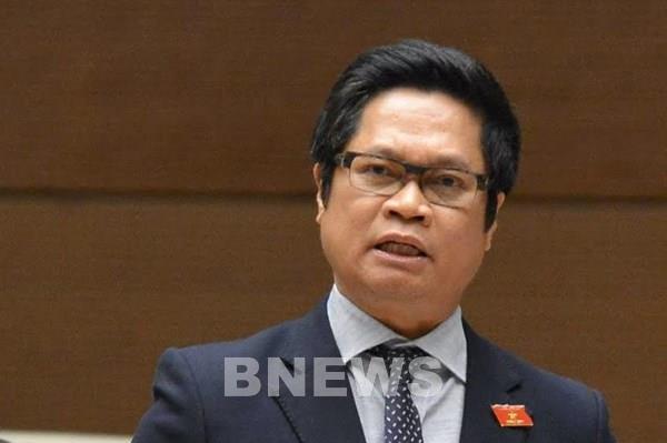 Quốc hội thông qua EVFTA: Xung lực giúp Việt Nam tái khởi động phục hồi kinh tế