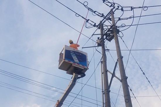Lịch cắt điện Đồng Nai ngày mai 10/7 cập nhật mới nhất
