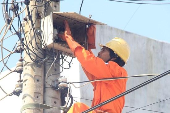 Lịch cắt điện Đồng Nai ngày mai 14/7 cập nhật mới nhất