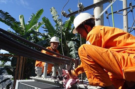 Lịch cắt điện Đồng Nai ngày mai 16/7 cập nhật mới nhất
