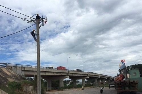 Lịch cắt điện Đồng Nai hôm nay 20/6 cập nhật mới nhất