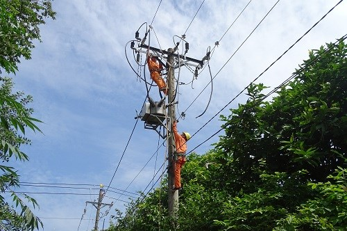 Lịch cắt điện Đồng Nai hôm nay 23/6 cập nhật mới nhất