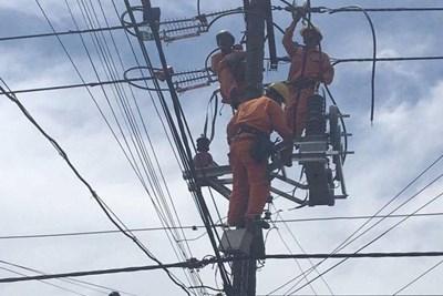Lịch cắt điện Đồng Nai hôm nay 24/6 cập nhật mới nhất