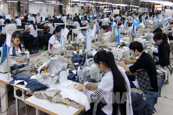 Bộ Công Thương tính toán lại kịch bản tăng trưởng xuất, nhập khẩu