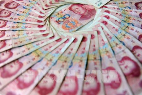 Cách thức Bắc Kinh hỗ trợ thanh khoản cho các doanh nghiệp