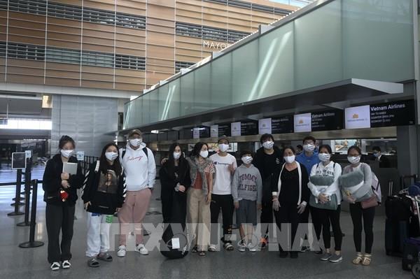 Cập nhật dịch COVID-19 tại Việt Nam tối 9/6: Thêm 1 bệnh nhân khỏi bệnh