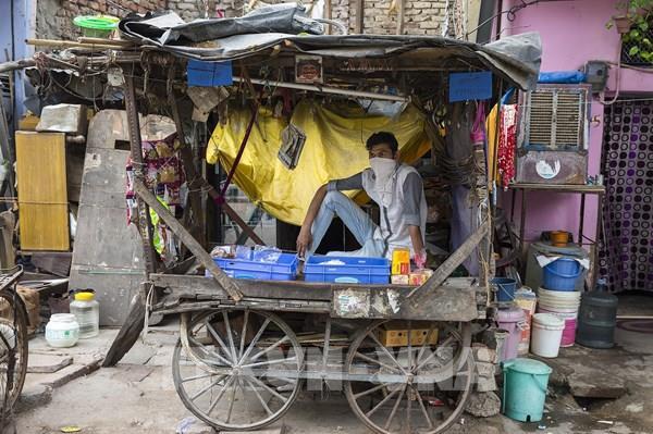 WB đánh giá về số lượng người nghèo đói cùng cực