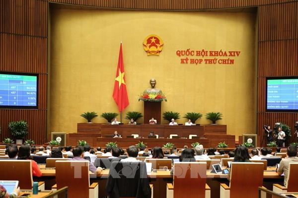 Truyền thông Nhật Bản: EVFTA giúp Việt Nam là điểm đến đầu tư mới cho các doanh nghiệp