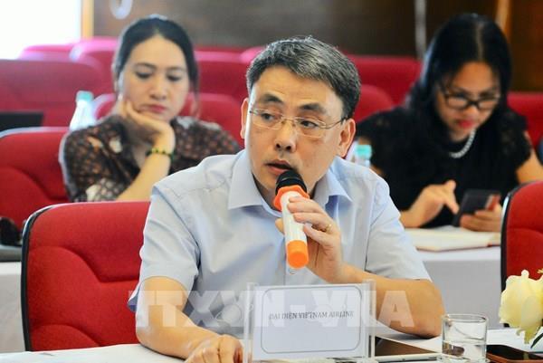 Nếu mở cửa từ quý III, năm 2020 Việt Nam có thể đón từ 6-8 triệu lượt khách quốc tế