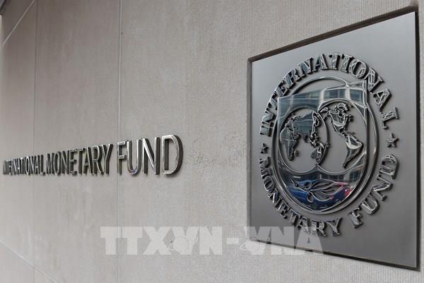 IMF: Doanh nghiệp nhỏ và vừa có vai trò quan trọng tại Trung Đông-Bắc Phi