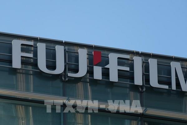 Fujifilm đầu tư tăng gấp đôi công suất nhà máy thuốc tại Đan Mạch