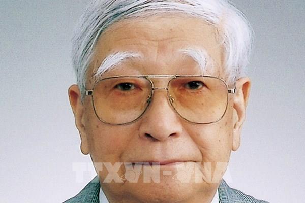 """Bác sĩ người Nhật Bản phát hiện căn bệnh lạ """"Kawasaki"""" qua đời"""