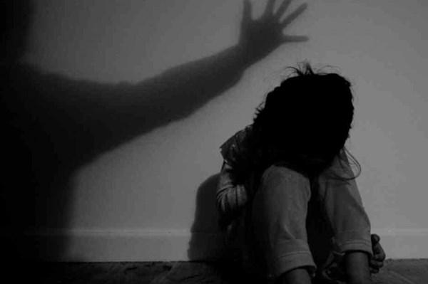 Australia truy bắt tội phạm ấu dâm trên mạng