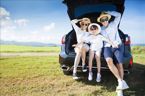 Vietravel khuyến khích khách hàng không dùng tiền mặt