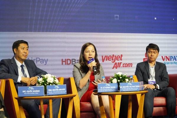 Vietjet nỗ lực cho sự thay đổi của thị trường