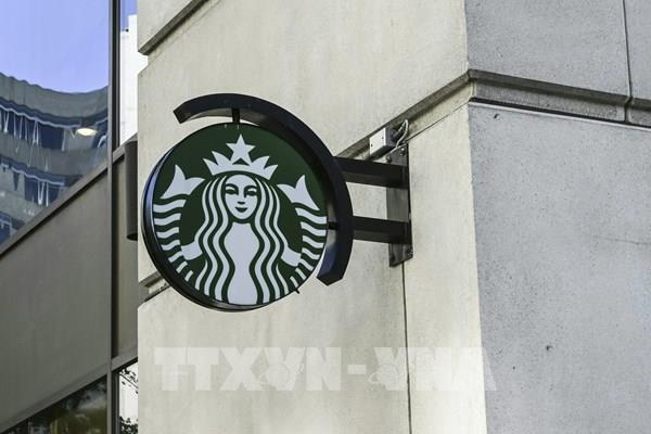 Starbucks có thể mất 3 tỷ USD doanh thu trong quý III tài khóa 2020