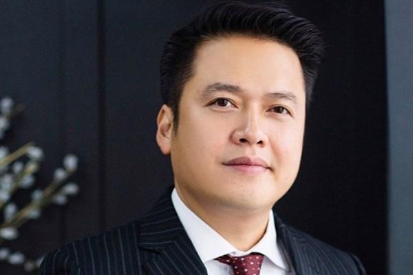 Tổng Giám đốc ISN-JUTEC: Việt Nam chuẩn bị đón làn sóng đầu tư mới từ  Nhật Bản