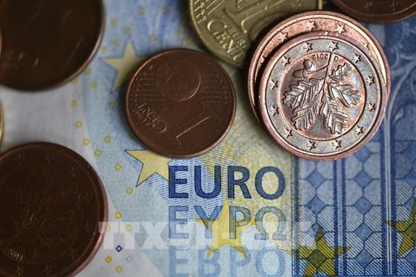 Ngân hàng châu Âu được nới lỏng các quy định về vốn