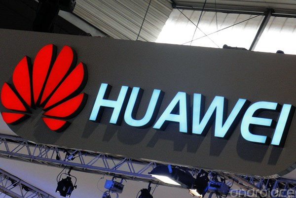 Huawei sẽ thiệt hại lớn do hoạt động sản xuất chip Kirin 9000 bị ngừng