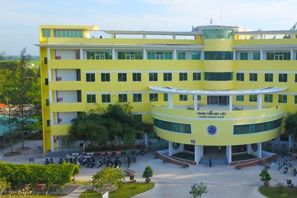 Đại học Trà Vinh đạt nhiều kiểm định chất lượng quốc tế