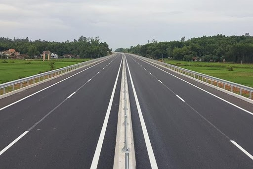 Phê duyệt chủ trương đầu tư đường cao tốc Mỹ Thuận - Cần Thơ