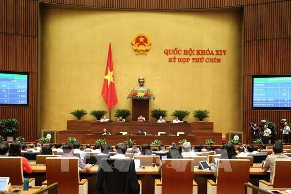 EVFTA giúp khai thông dòng chảy FDI chất lượng cao từ EU vào Việt Nam