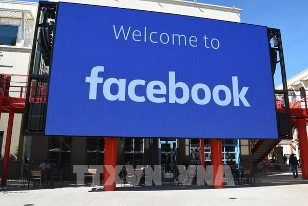Bầu cử Tổng thống Mỹ: Sáng kiến khuyến khích cử tri đi bỏ phiếu của Facebook