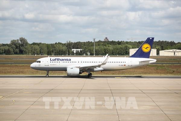 Hàng không châu Âu đứng trước triển vọng phục hồi ảm đạm
