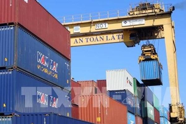 JICA hỗ trợ Đà Nẵng khảo sát thu thập số liệu phát triển cảng Liên Chiểu
