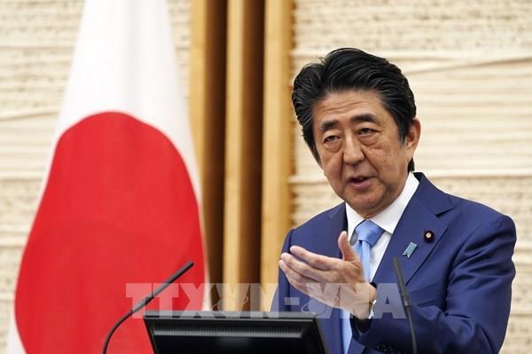 Nhật Bản sẽ nới lỏng hạn chế đi lại đối với 4 nước trong đó có Việt Nam