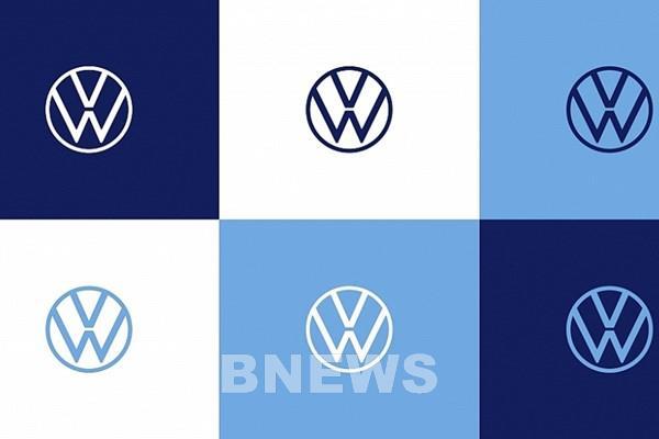 Volkswagen sẽ không áp dụng mô hình làm việc 4 ngày/tuần