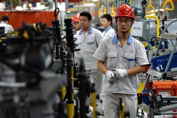 Hội nghị trực tuyến EU-Trung Quốc thảo luận các vấn đề song phương