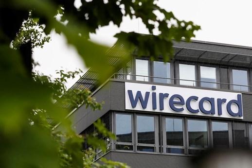 Cựu CEO của Wirecard bị bắt giữ do bị tình nghi thao túng thị trường