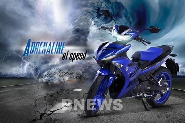 Chủ tịch Yamaha Motor Việt Nam: Không có chuyện ra mắt xe Exciter 155cc trong năm nay