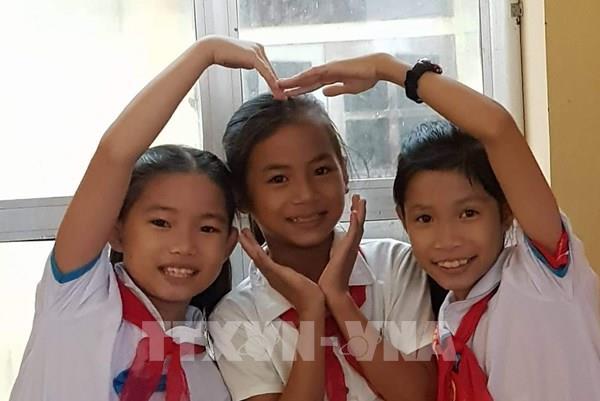 TP. HCM dự kiến cho học sinh tựu trường vào ngày 1/9