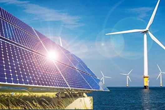 Có 28% tổng công suất phát, công suất nguồn điện do doanh nghiệp tư nhân đầu tư