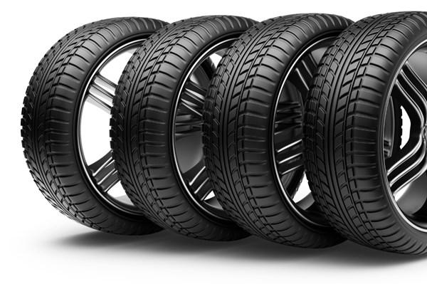 Lốp xe Việt Nam bị Mỹ điều tra chống bán phá giá