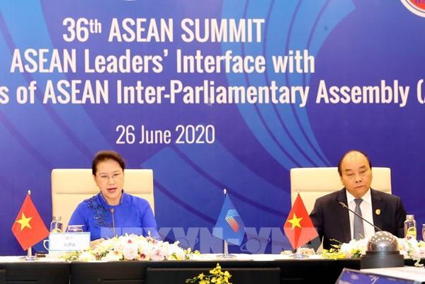Học giả Singapore nhận định Việt Nam có khả năng thúc đẩy hợp tác nội khối chặt chẽ hơn