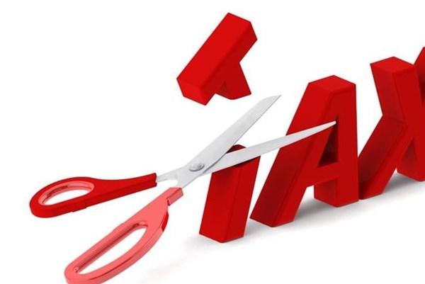 IFS: Việc Anh cắt giảm VAT tạm thời có thể không mang lại hiệu quả