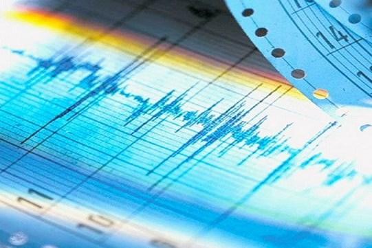 Động đất lớn làm rung chuyển miền Tây Thổ Nhĩ Kỳ 