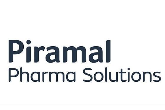 Carlyle mua 20% cổ phần trị giá khoảng 490 triệu USD của Piramal Pharma
