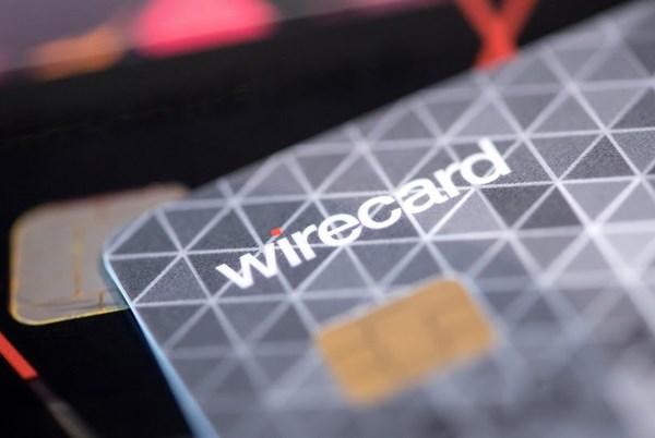 Anh: Nhiều công ty fintech phải ngừng dịch vụ sau sự sụp đổ của Wirecard