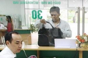 SCIC thông báo thoái vốn tại Công ty cổ phần Thiết bị Phụ tùng Sài Gòn