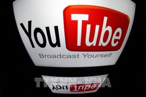 YouTube tăng cường thực hiện các quy định về nội dung